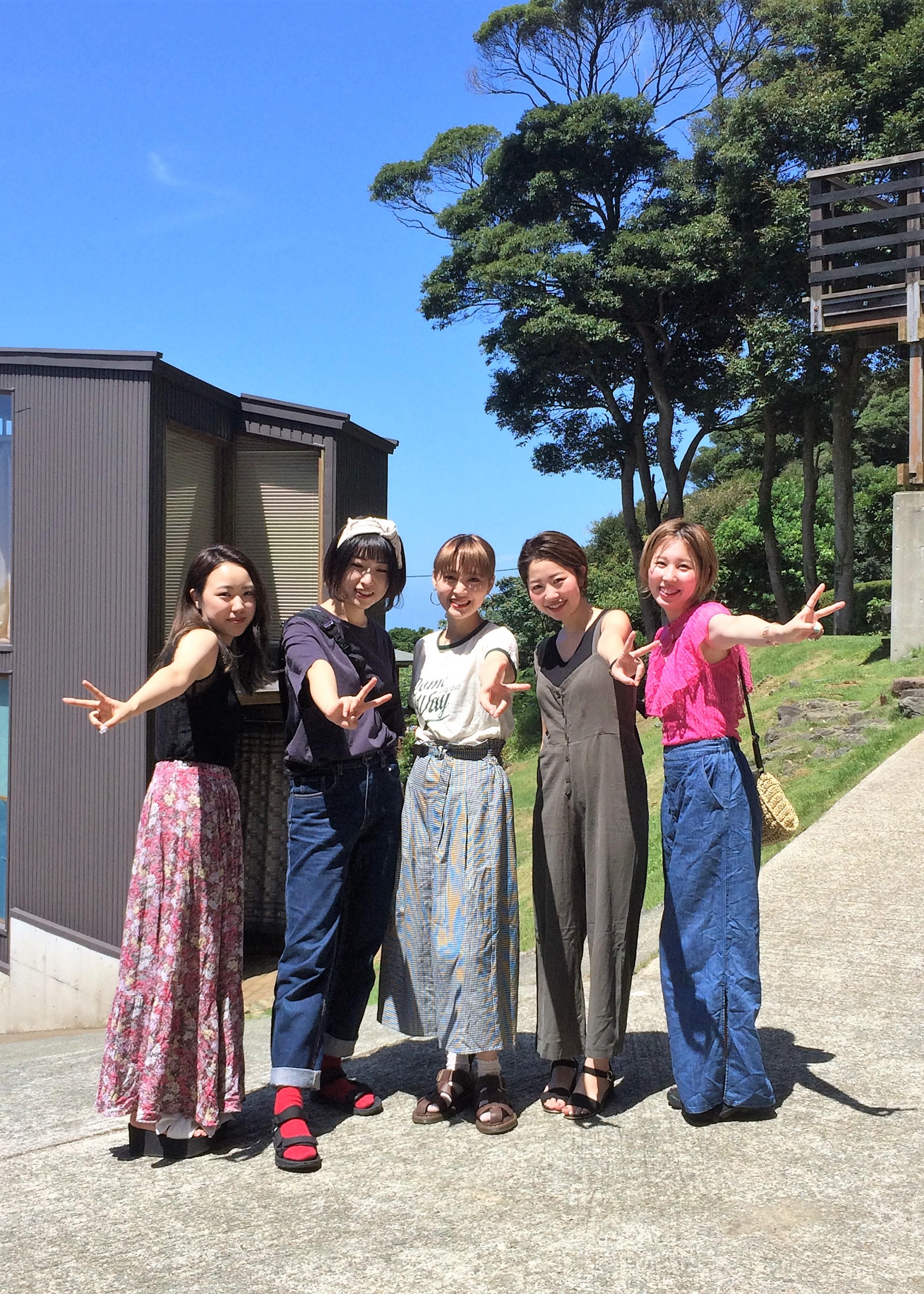 http://www.ashitanokaze2132.com/blog/assets/2018/07/10/IMG_0631.JPG