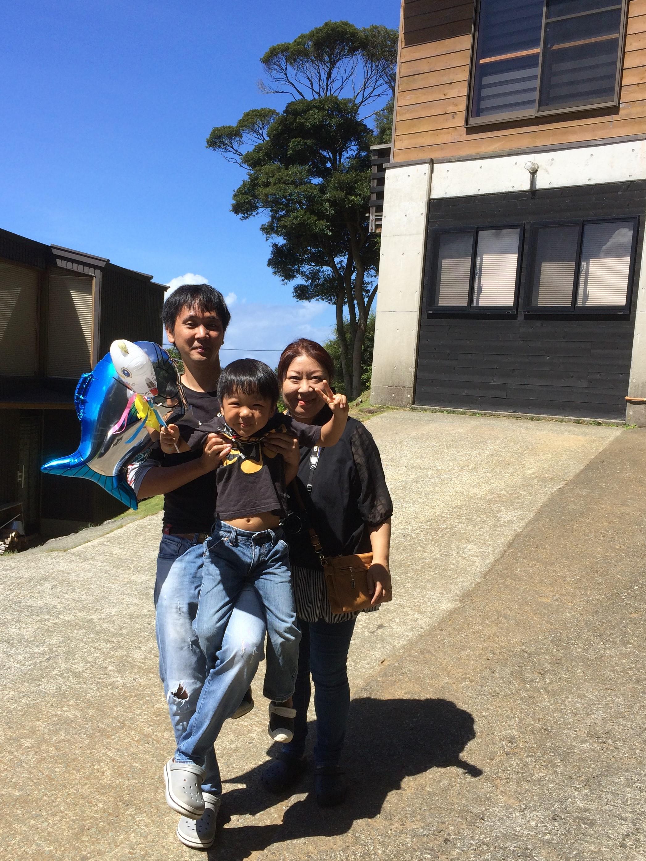 http://www.ashitanokaze2132.com/blog/assets/2018/08/24/IMG_0671.JPG